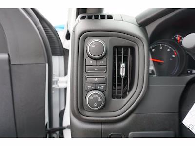 2021 Chevrolet Silverado 3500 Regular Cab AWD, CM Truck Beds Dealers Truck Platform Body #111762 - photo 13