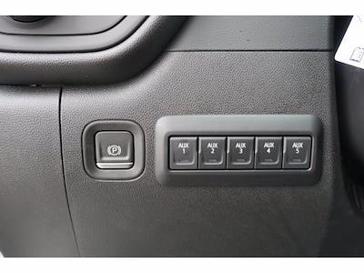 2021 Chevrolet Silverado 3500 Regular Cab AWD, CM Truck Beds Dealers Truck Platform Body #111762 - photo 14
