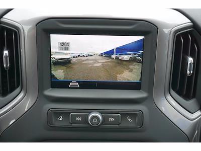 2021 Chevrolet Silverado 3500 Regular Cab AWD, CM Truck Beds Dealers Truck Platform Body #111762 - photo 16