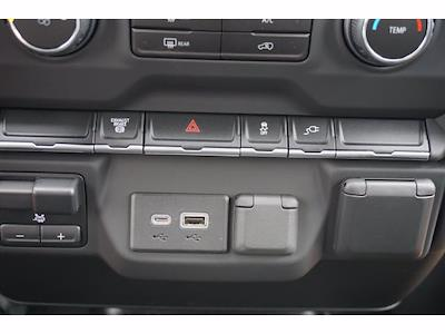 2021 Chevrolet Silverado 3500 Regular Cab AWD, CM Truck Beds Dealers Truck Platform Body #111762 - photo 18