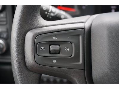 2021 Chevrolet Silverado 3500 Regular Cab AWD, CM Truck Beds Dealers Truck Platform Body #111762 - photo 19