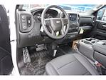 2021 Chevrolet Silverado 3500 Regular Cab AWD, CM Truck Beds Dealers Truck Platform Body #111762 - photo 10