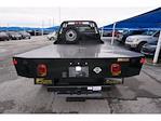 2021 Chevrolet Silverado 3500 Regular Cab AWD, CM Truck Beds Dealers Truck Platform Body #111762 - photo 7