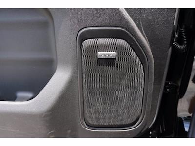 2021 Chevrolet Silverado 1500 Crew Cab 4x4, Pickup #111781 - photo 13