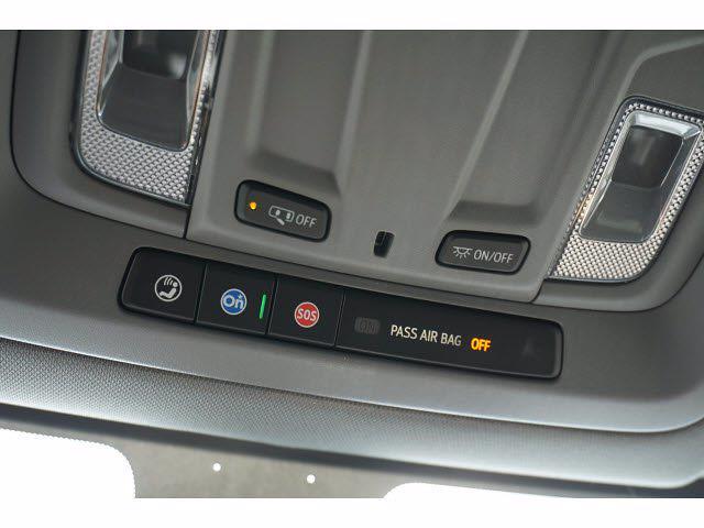 2021 Chevrolet Silverado 3500 Regular Cab AWD, CM Truck Beds Platform Body #111792 - photo 19