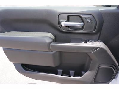 2021 Chevrolet Silverado 3500 Regular Cab AWD, CM Truck Beds Platform Body #111792 - photo 12