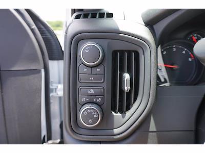2021 Chevrolet Silverado 3500 Regular Cab AWD, CM Truck Beds Platform Body #111792 - photo 13