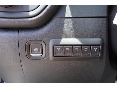 2021 Chevrolet Silverado 3500 Regular Cab AWD, CM Truck Beds Platform Body #111792 - photo 14