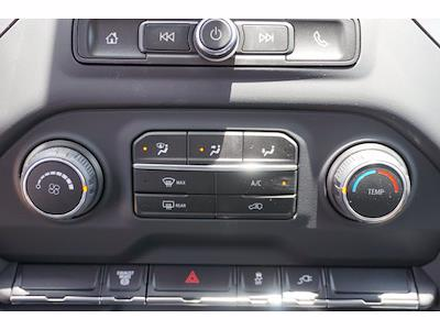 2021 Chevrolet Silverado 3500 Regular Cab AWD, CM Truck Beds Platform Body #111792 - photo 17