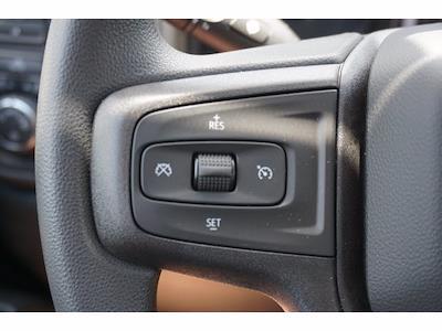 2021 Chevrolet Silverado 3500 Regular Cab AWD, CM Truck Beds Platform Body #111792 - photo 20