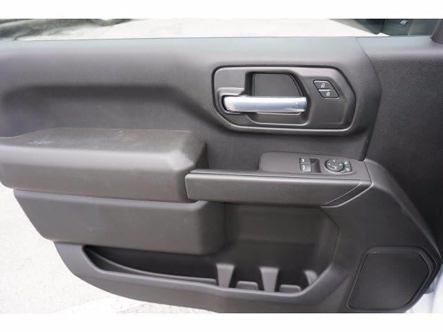 2021 Chevrolet Silverado 3500 Regular Cab AWD, CM Truck Beds Dealers Truck Platform Body #111800 - photo 12