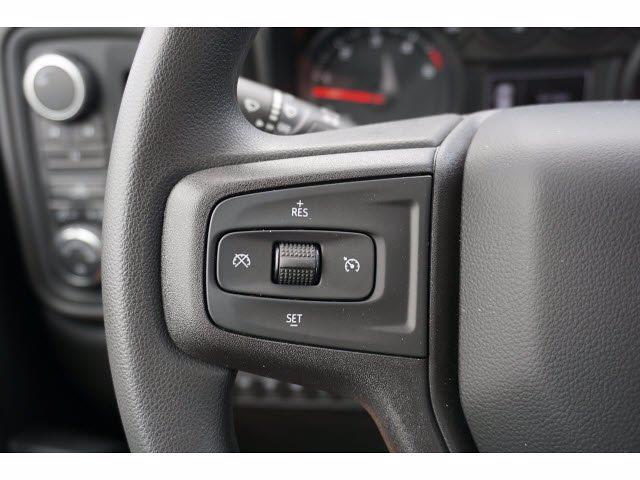 2021 Chevrolet Silverado 3500 Regular Cab AWD, CM Truck Beds Dealers Truck Platform Body #111800 - photo 19