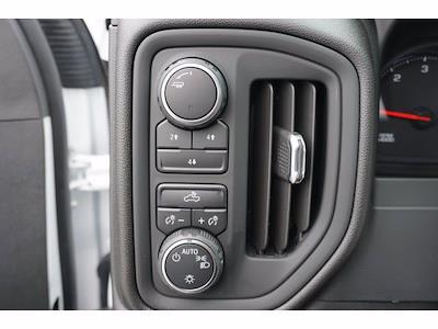 2021 Chevrolet Silverado 3500 Regular Cab AWD, CM Truck Beds Dealers Truck Platform Body #111800 - photo 13