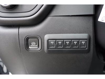 2021 Chevrolet Silverado 3500 Regular Cab AWD, CM Truck Beds Dealers Truck Platform Body #111800 - photo 14