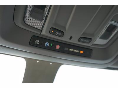 2021 Chevrolet Silverado 3500 Regular Cab AWD, CM Truck Beds Dealers Truck Platform Body #111800 - photo 20