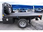 2021 Chevrolet Silverado 3500 Regular Cab AWD, CM Truck Beds Dealers Truck Platform Body #111800 - photo 9