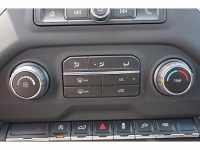 2021 Silverado 1500 Double Cab 4x2,  Pickup #112025 - photo 10