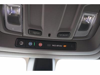 2021 Silverado 1500 Double Cab 4x2,  Pickup #112025 - photo 17