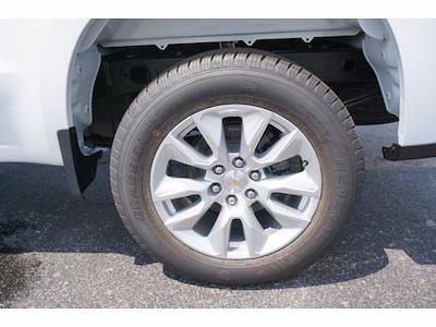 2021 Silverado 1500 Double Cab 4x2,  Pickup #112025 - photo 20