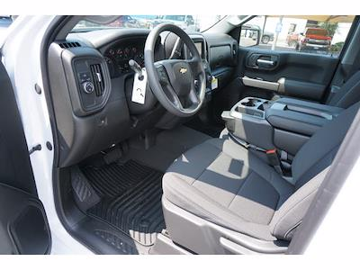 2021 Silverado 1500 Double Cab 4x2,  Pickup #112025 - photo 8