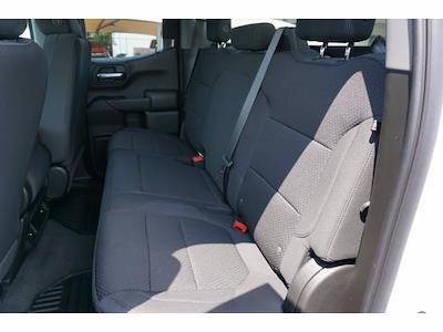 2021 Silverado 1500 Double Cab 4x2,  Pickup #112025 - photo 9