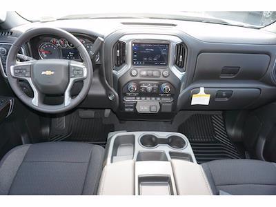 2021 Silverado 1500 Crew Cab 4x4,  Pickup #112114 - photo 7