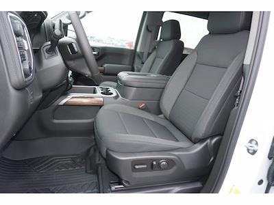 2021 Silverado 1500 Crew Cab 4x4,  Pickup #112118 - photo 8