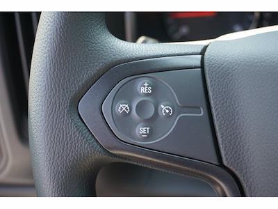 2021 Silverado 4500 Regular Cab DRW 4x2,  Cab Chassis #112186 - photo 14