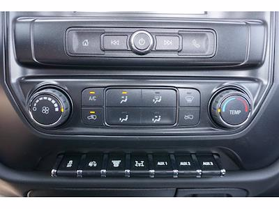 2021 Silverado 4500 Regular Cab DRW 4x2,  Cab Chassis #112186 - photo 16