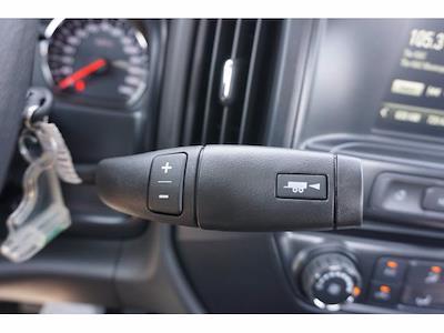 2021 Silverado 4500 Regular Cab DRW 4x2,  Cab Chassis #112186 - photo 17