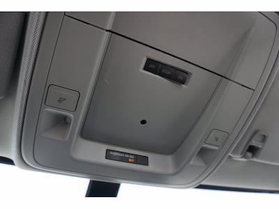 2021 Silverado 4500 Regular Cab DRW 4x2,  Cab Chassis #112186 - photo 18