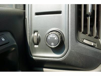 2021 Silverado 4500 Regular Cab DRW 4x2,  Cab Chassis #112186 - photo 20