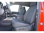 2021 Silverado 1500 Crew Cab 4x4,  Pickup #112191 - photo 8