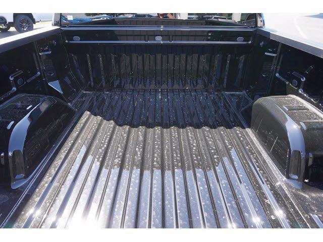 2021 Silverado 1500 Crew Cab 4x4,  Pickup #112231 - photo 19