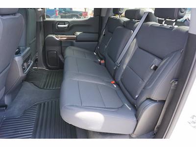 2021 Silverado 1500 Crew Cab 4x2,  Pickup #112331 - photo 9