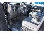 2021 Silverado 1500 Crew Cab 4x2,  Pickup #112452 - photo 8