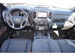 2022 Silverado 2500 Crew Cab 4x4,  Pickup #120086 - photo 8