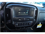 2017 Silverado 1500 Crew Cab, Pickup #170659 - photo 6