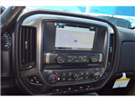 2017 Silverado 1500 Crew Cab 4x4, Pickup #172717 - photo 6