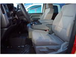 2018 Silverado 1500 Crew Cab 4x4, Pickup #180301 - photo 6