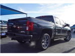 2018 Silverado 1500 Crew Cab,  Pickup #180512 - photo 2