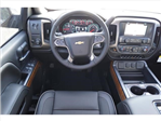 2018 Silverado 1500 Crew Cab,  Pickup #180512 - photo 5