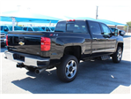 2018 Silverado 2500 Crew Cab 4x4,  Pickup #180592 - photo 2