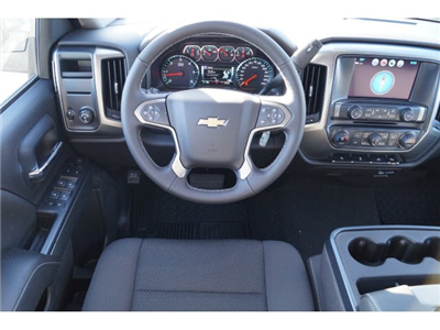2018 Silverado 1500 Crew Cab, Pickup #180878 - photo 5