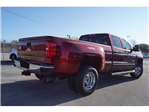 2018 Silverado 3500 Crew Cab 4x4, Pickup #181386 - photo 2