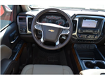 2018 Silverado 1500 Crew Cab, Pickup #181491 - photo 5