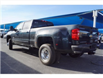 2018 Silverado 3500 Crew Cab 4x4, Pickup #181515 - photo 1
