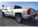 2018 Silverado 1500 Crew Cab, Pickup #181560 - photo 2