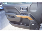2018 Silverado 1500 Crew Cab, Pickup #181560 - photo 5