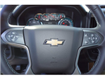 2018 Silverado 1500 Crew Cab, Pickup #181560 - photo 8